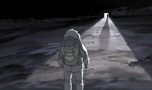 planetes076