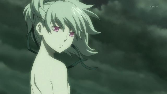 Anime code geass hentai