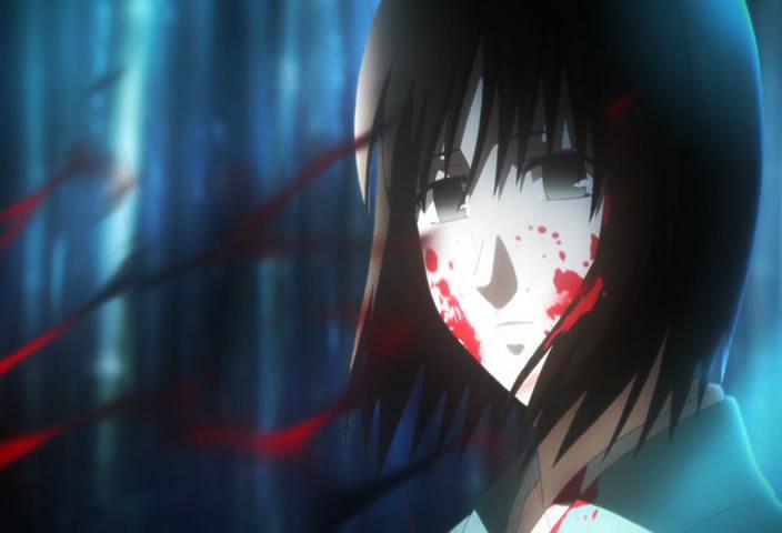 anime girls kyoukai no - photo #36