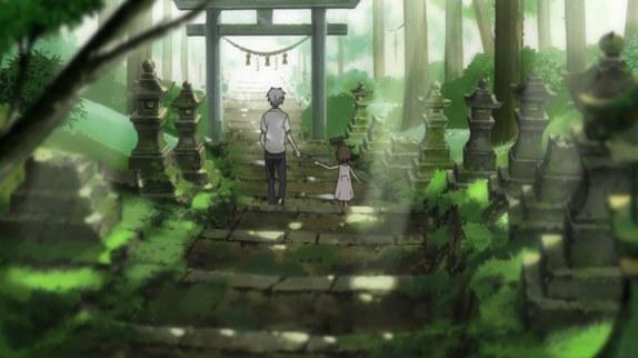 Hotarubi no mori e Hotarubi-no-mori-e001