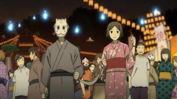 Hotarubi no mori e Hotarubi-no-mori-e006