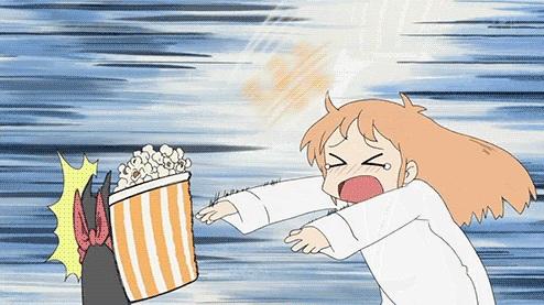 2012_anime_popcorn