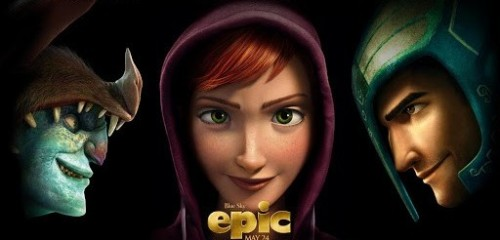 epic001