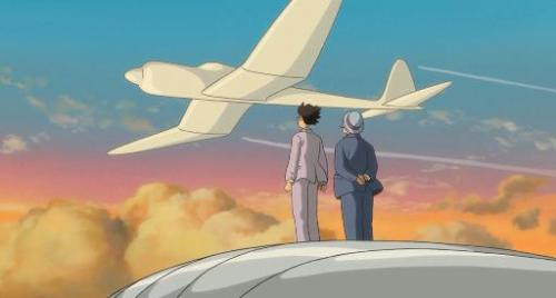 wind_rises_022rs