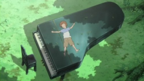 piano_no_mori001