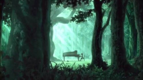 piano_no_mori008
