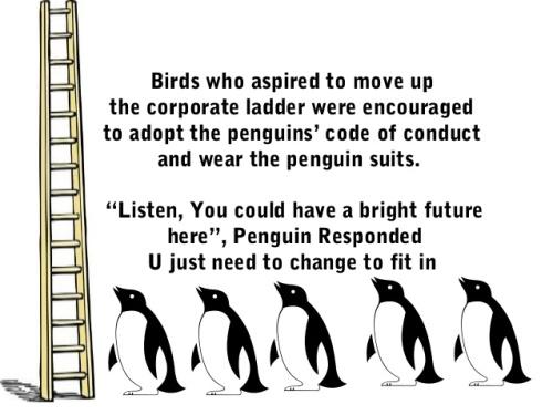 RedBird_Penguins3